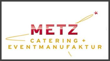 Referenz Metz