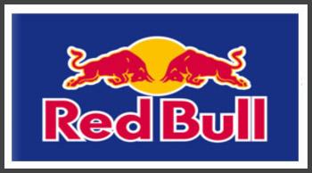 Referenz RedBull