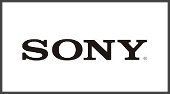 Referenz Sony