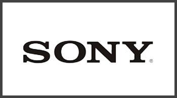 Referenz Sony